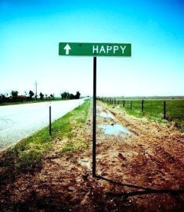 happy_sign1